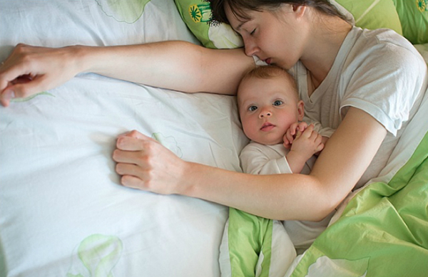 Why-is-my-baby-not-sleeping-3807-1435810