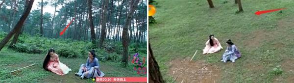 Hoa-thien-cot-t3-9560-1435916712.jpg