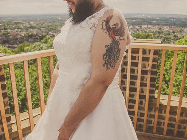 beard3-jpeg-5851-1435889407.jpg