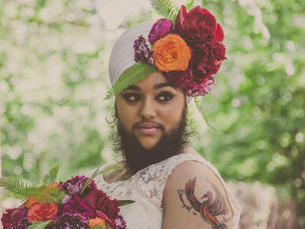 beard6-jpeg-5727-1435889408.jpg