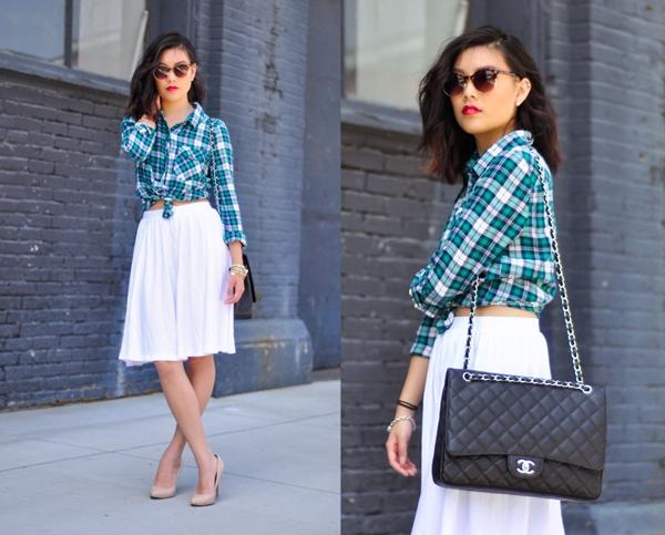 4561562-plaid-top-white-skirt-9190-14359
