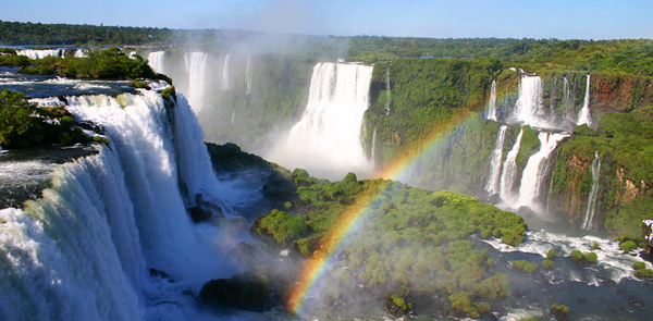 Brazil1-5876-1436148802.jpg