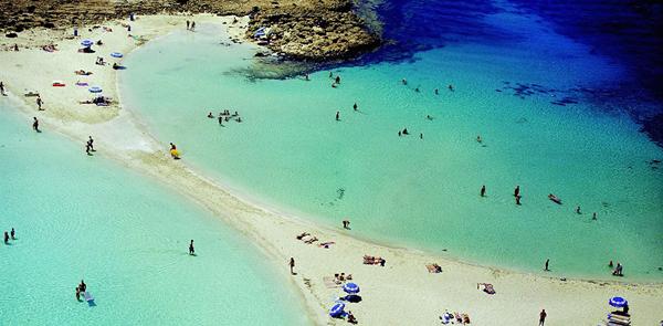 Cyprus-3514-1436148802.jpg