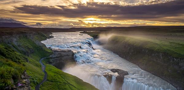 Iceland-7482-1436148803.jpg
