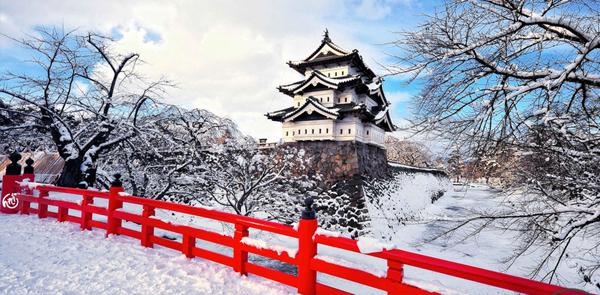 Japan1-8932-1436148802.jpg
