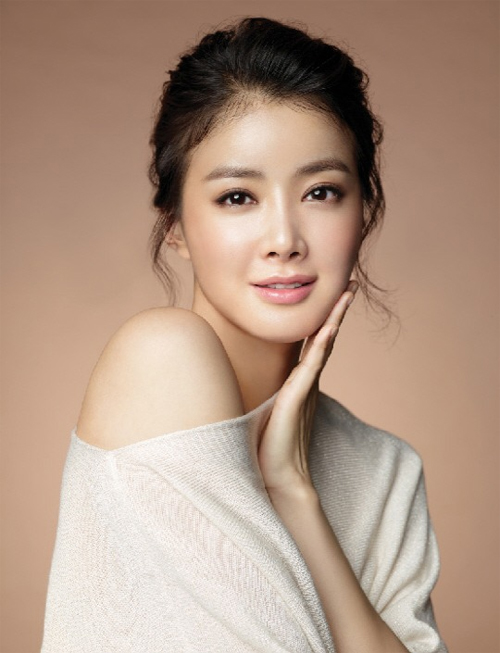 Lee-Shi-Young-2-4167-1436153164.jpg