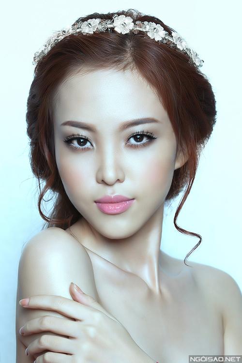 ngoisao-net-1-2144-1436175910.jpg
