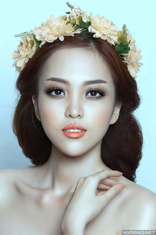 ngoisao-net-9-4857-1436175911.jpg