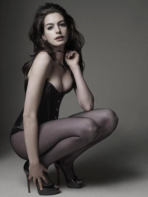 Anne-Hathaway-7655-1436340971.jpg