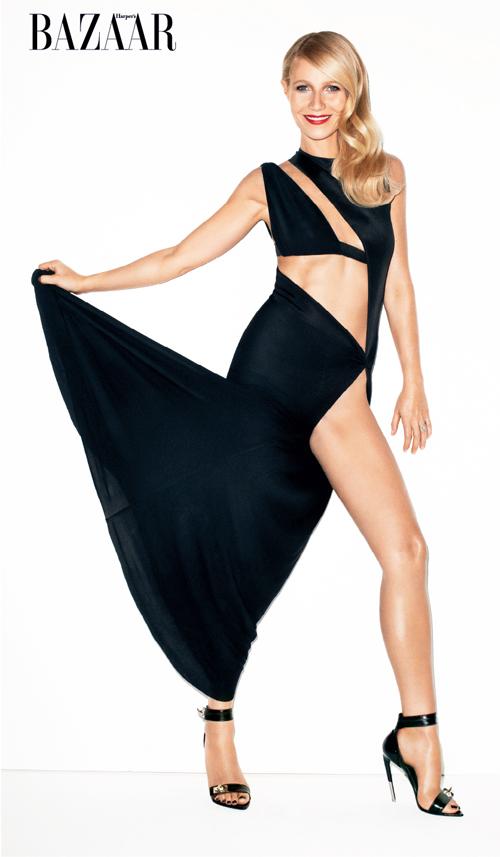 Gwyneth-Paltrow-4401-1436340971.jpg