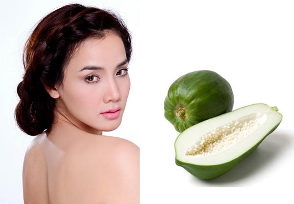 Trang-Nhung-9077-1436341542.jpg