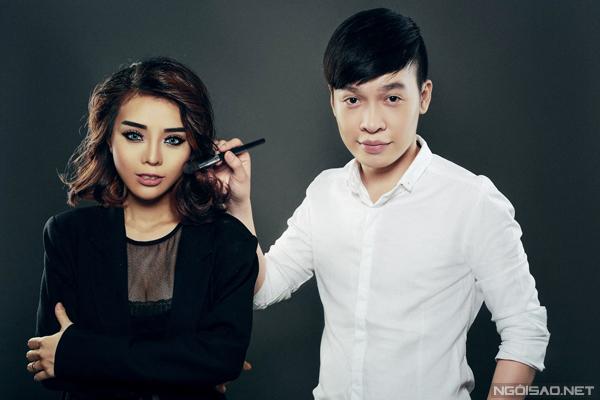 makeup-10-1744-1436416198.jpg
