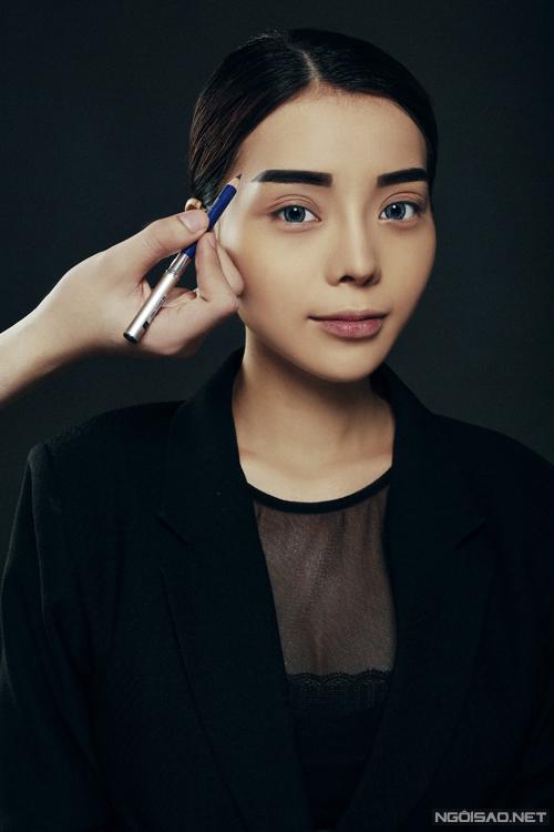 makeup-2-4438-1436416197.jpg