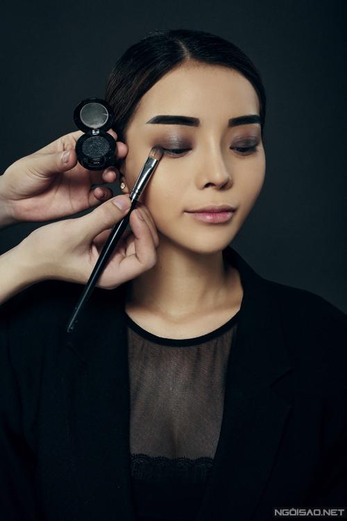 makeup-3-8584-1436416197.jpg