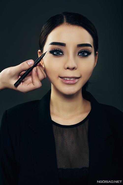 makeup-4-2896-1436416197.jpg