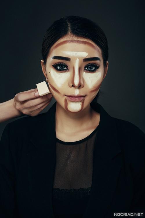 makeup-6-8892-1436416198.jpg