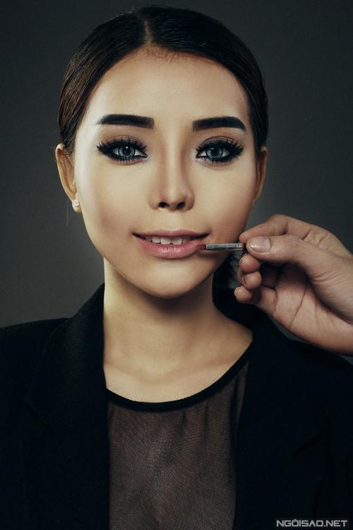 makeup-7-3982-1436416198.jpg