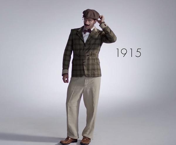1915-2670-1436526236.jpg