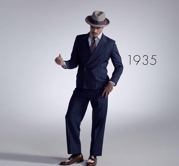 1935-6415-1436526236.jpg