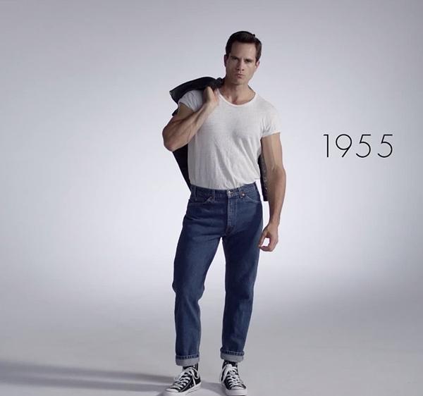 1955-2085-1436526237.jpg