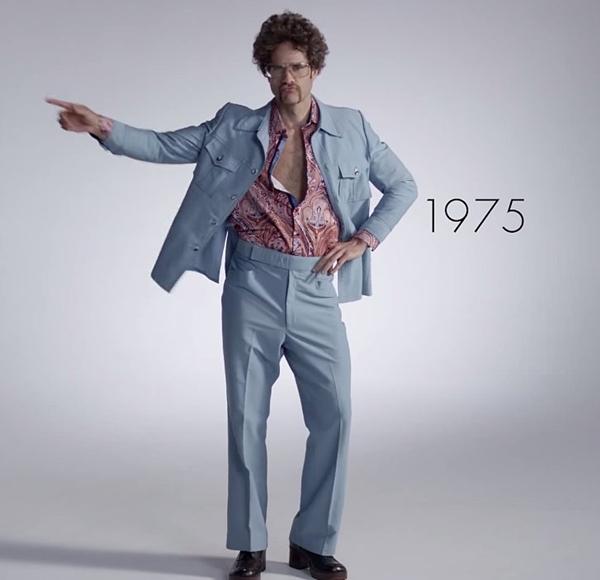 1975-7694-1436526237.jpg