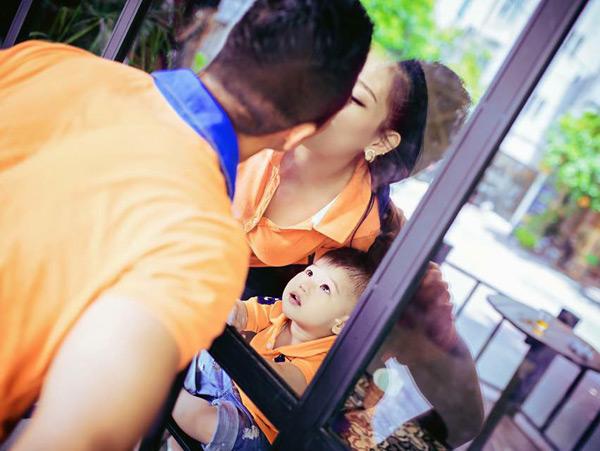 duc-cuong10-7069-1436846848.jpg