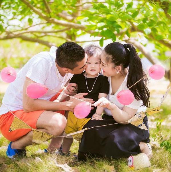 duc-cuong2-6705-1436846846.jpg