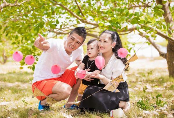 duc-cuong5-3596-1436846847.jpg