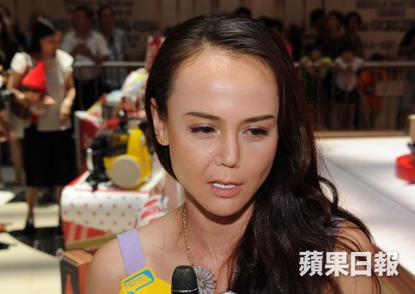 han-quan-dinh-2-9645-1436838540.jpg