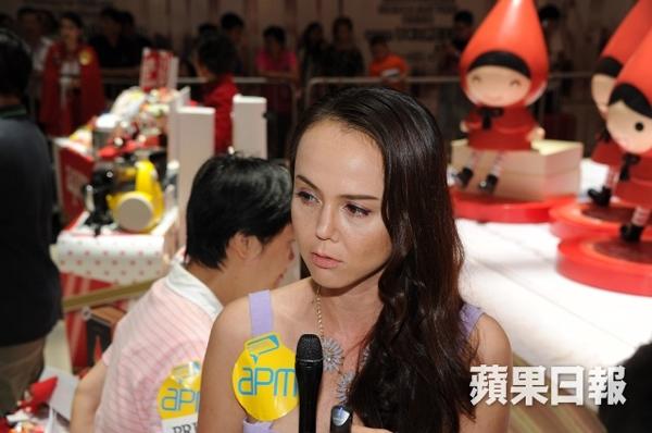 han-quan-dinh-3-8522-1436838540.jpg