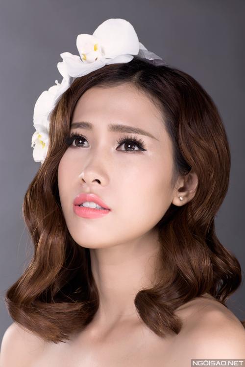 ngoisao-net-3-5827-1436848892.jpg