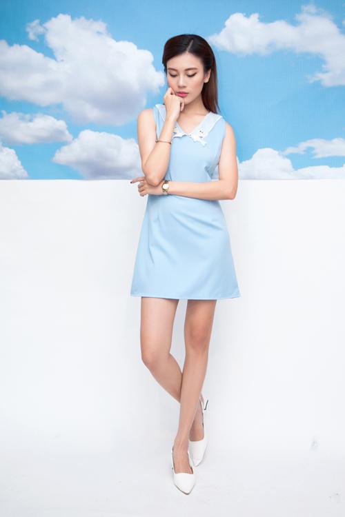 tanghuynhnhu-1-9458-1436835147.jpg