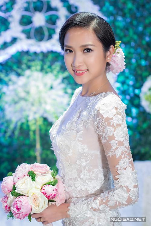 Yen-Phuong2-8041-1437041280.jpg
