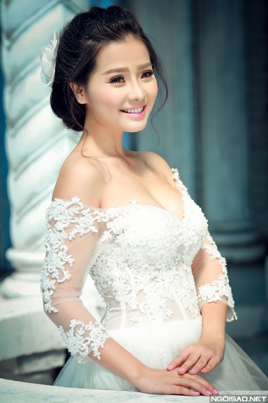 ngoisao-net-2533-1437034791.jpg