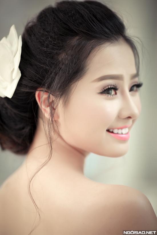 ngoisao-net-5-3471-1437034791.jpg