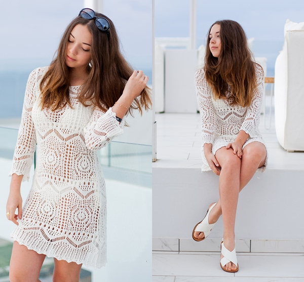 4540745-crochet-dress-5366-1437131054.jp