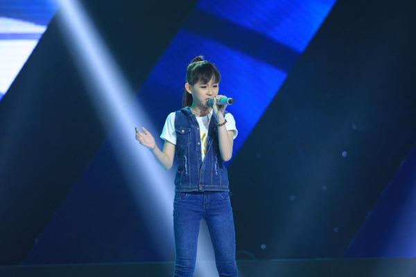 Bui-Thu-Phuong-5_1437230167.jpg