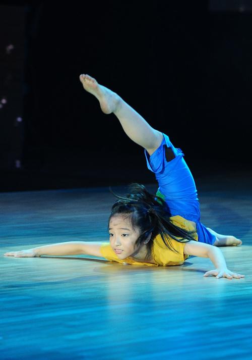 Le-Bao-Anh-Ly-Vo-Phu-Hung-10-9063-143722