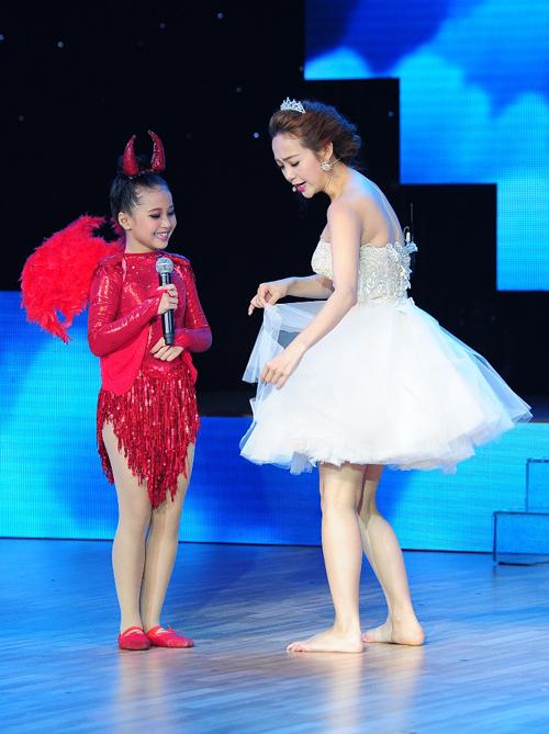 Nguyen-Hoang-Van-Ly-Vo-Phu-Hun-2332-6363
