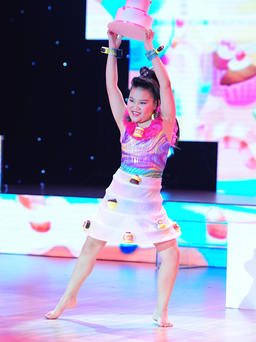 Nguyen-Le-Uyen-Nhi-Ly-Vo-Phu-H-3352-1195