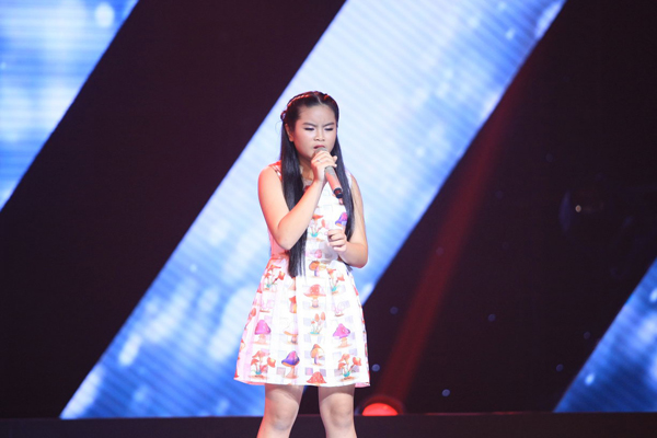 Nguyen-Ngoc-Tuong-Vy-1-JPG-3044-14372315