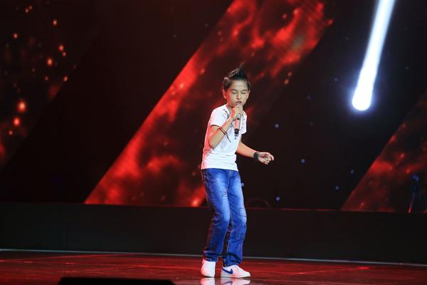 Nguyen-Trung-Thanh-2-JPG_1437230972.jpg