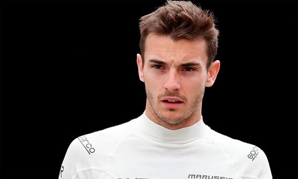 Bianchi ra đi sau 9 tháng hôn mê trong bệnh viện.