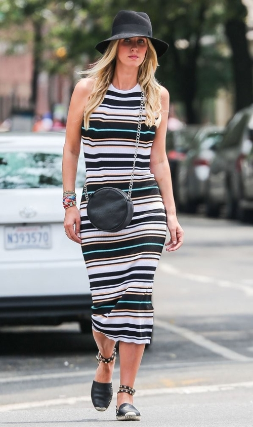 Nicky-Hilton-Out-NYC-yO5wCHtzB-4947-4916