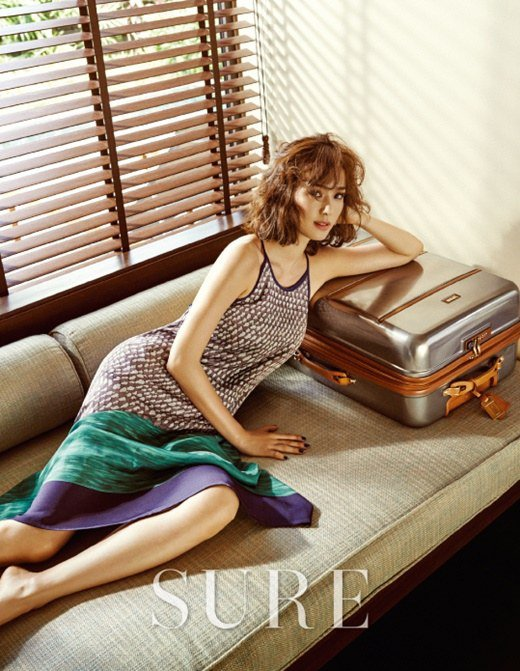 Son-Tae-Young-1-5551-1437385399.jpg