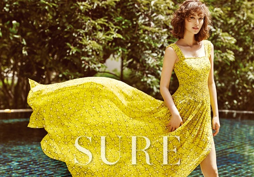 Son-Tae-Young-5-7446-1437385400.jpg