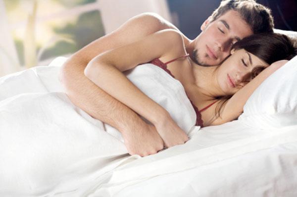 Bí mật chuyện sex của Xử Nữ