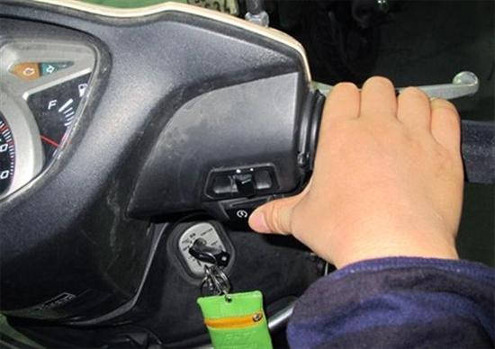 xe-1735-1437471096.jpg
