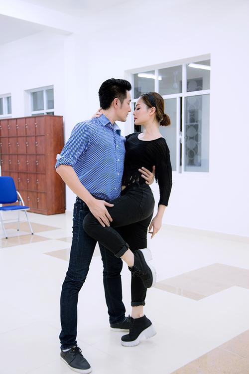 lan-phuong-nguyen-phi-hung-2-6963-143770