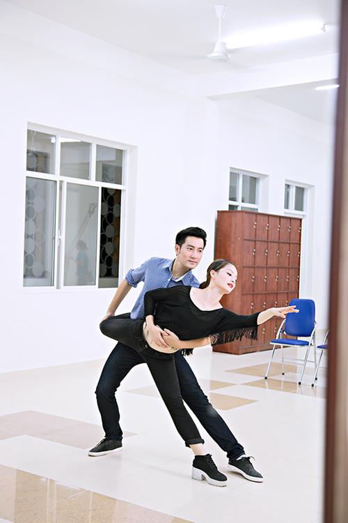 lan-phuong-nguyen-phi-hung-5-6011-143770